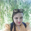 Инна, 22, г.Конотоп