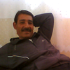 cemal, 52, г.Енотаевка