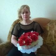 Inara 54 года (Скорпион) хочет познакомиться в Краславе