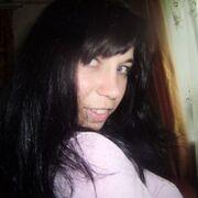 ирина, 38, г.Ивангород