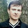 Дмитрий, 48, г.Гомель