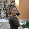 Elkomi, 24, г.Байганин