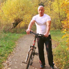 Дмитрий, 44, г.Новороссийск