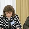 Ірина, 55, г.Львов