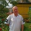 Андрій, 43, г.Лугины