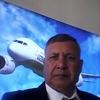 Нармурат, 64, г.Термез