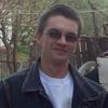 Sergej, 30, г.Ичня