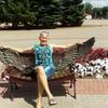 Андрей, 53, г.Старый Оскол