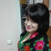 Ирина, 29, г.Горняк