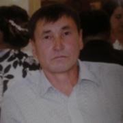 серик, 42, г.Павлодар