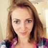 Kate, 27, г.Колледж Плейс