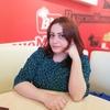 Ляна Ляна, 53, г.Ростов-на-Дону