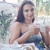 Кима, 21, г.Кишинёв