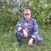 евгений, 107, г.Курчатов
