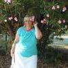 Tatyana, 47, Orsk
