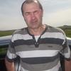 ВЛАДИМИР, 46, г.Ровеньки