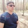 Сергей, 45, г.Дивеево