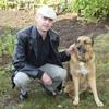 Михаил, 43, г.Усть-Илимск