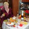 Татьяна, 64, г.Великий Новгород (Новгород)