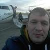 Павел, 39, г.Воронеж