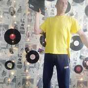 витадик, 34, г.Хабаровск