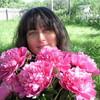 Инга, 48, г.Ярославль
