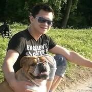 ЛЕZГИН, 43, г.Дербент