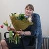 Ольга, 49, г.Новочебоксарск