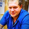 Сергей, 29, Краснодон