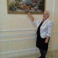 Алла, 61 год, Овен, Киев
