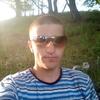 влад, 22, г.Тамбов