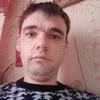 Seryoga, 37, Yelets