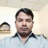 Chennai, 30, г.Дубай
