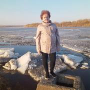 Светлана Жураева 63 Екатеринбург