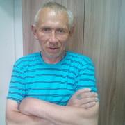 Юра Кутяев 58 Кулебаки