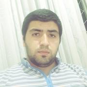 Суннат 28 Ташкент