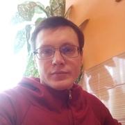 Михамл 39 Волосово