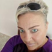 Елена, 51, г.Кронштадт