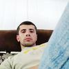 Azamat Aliev, 27, Makhachkala