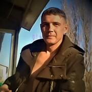 Павел, 37, г.Арсеньев
