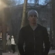 Умид Холкозиев 40 Бишкек