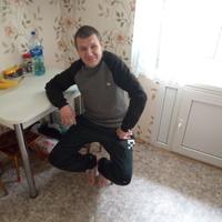 алексей морозов, 39 лет, Рак, Екатеринбург