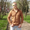 Сергей, 40, г.Рыбинск