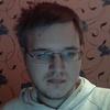 Сергей, 26, г.Мядель