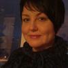 Анжелика, 49, г.Мурманск