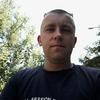 Slaventiy, 21, Krasnodon