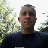 Славентий, 21, г.Краснодон