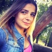 Екатеринка, 24, г.Коростень