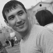 Зият, 30, г.Еманжелинск