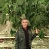 Василий, 62, г.Павловская